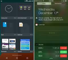 Android 8 Design Android Ui Design Ios Vs Android Ui Design