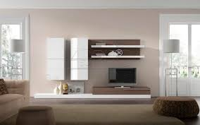 tv wall units get modern complete home interior with  years