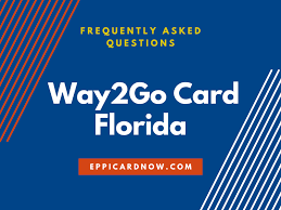 Fdic provided ur.r twrns goverruro card. Fl Way2go Card Faqs For Unemployment Eppicard Help Now