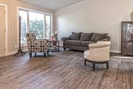 kitchen main floor renovation