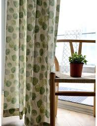 Patterns For Kitchen Curtains Popular Kitchen Curtains Pattern Buy Cheap Kitchen Curtains