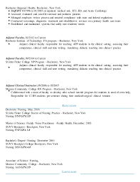 Write a critical essay Iqchallenged Digital Rights Management Resume Sample  Resume For