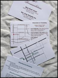 best 25 wedding direction cards ideas on pinterest Wedding Invitation Direction Inserts custom map, directions, and accommodations card $0 75, via etsy wedding invitation direction inserts template