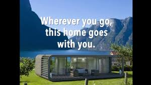 Futuristic Homes For Sale 5 Cool Prefab Houses You Can Order Right Now Curbed