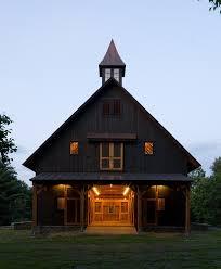 Barn Design Ideas Shocking Horse Barn Ideas For Garage And Shed Farmhouse