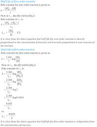 cbse class 12th ncert solutions