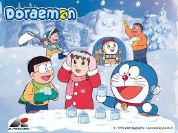 doraemon and friends doraemon and friends hd wallpaper desktop