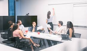 resources qualtrics 5 steps for building an ideal company culture and what to watch out for