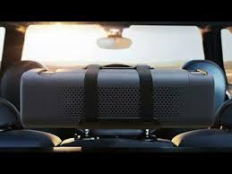 Автомобильный <b>очиститель воздуха</b> Xiaomi Mijia Car Air Purifier ...
