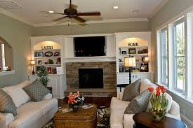 family room ideas with tv and fireplace. family room with tv for amazing very small design ideas and fireplace r