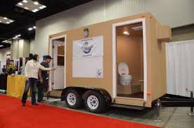 bathroom trailers. Bathroom Trailers Enchanting With Clean Indianapolis Portable . N
