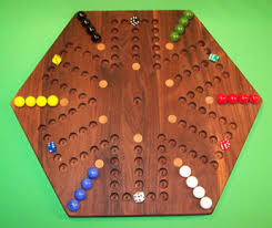 Beautiful Wooden Marble Aggravation Game Board Wooden Game Boards Wooden Marble Game Board Aggravation 100 95