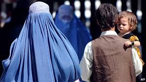 a thousand splendid suns an analysis of the victimization of a thousand splendid suns an analysis of the victimization of afghan women by laura fraser on prezi