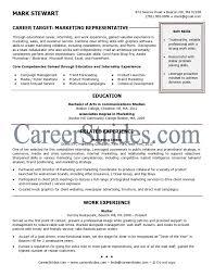 Recent Graduate Resume Objective Recent College Grad Resume Examples Recent Graduate Resume Recent 17