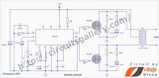 inverter wiring diagram in home valid house wiring inverter diagram inverter wiring diagram for home pdf at Inverter Wiring Diagram For Home