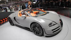 2018 bugatti veyron specs. interesting veyron 2013 bugatti veyron 164 grand sport vitesse photos and specs u2013  roadandtrackcom with 2018 bugatti veyron specs