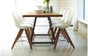 round dining room tables for 4 full size of dining dinner table for 8 high top round dining room tables