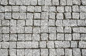 stone flooring texture. Background Of Stone Floor Texture Royalty-free Stock Photo Flooring