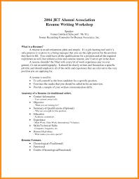 Work History Resume 100 work history resume example agenda example 8