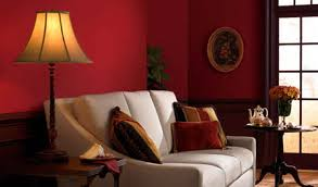 Feng Shui Colors: Find Out the Meaning of Colors and use them for your  Success