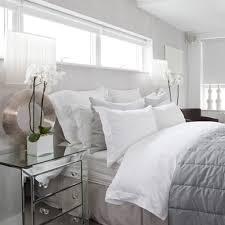Small 2 Bedroom Apartment Bedroom Bedroom Decorating Ideas In An Apartment Small 2 Bedroom
