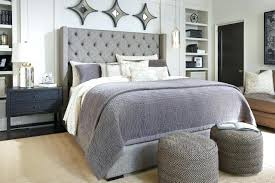 Ashley Furniture Prices Bedroom Sets 5 Of 8 Awesome Furniture Prices ...