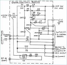 onan 4000 generator wiring diagram 0611 1267 wire center \u2022 Onan Generator Start Switch Wiring Diagram at Onan Emerald Plus Wiring Diagram