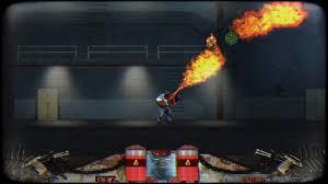 Bullshot sur PC - Jeux Video