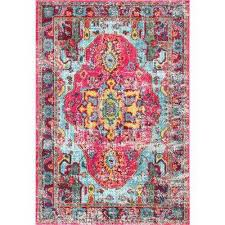 vintage corbett multi 12 ft x 15 ft area rug vintage corbett multi