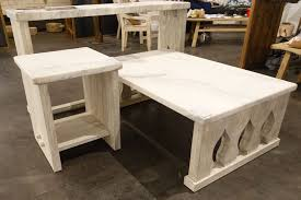 Coffee Tables:Appealing Riad Reclaimed Wood Coffee Table Stone And Mecox  Gardens Rustic Set Mirrored