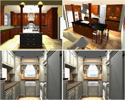 computer kitchen design. Fine Kitchen CAD Drawings Give You An Accurate Idea Of What Your Kitchen Will Look Like  These Intended Computer Kitchen Design