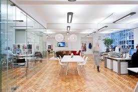 loft office. Home Office Interior Design Ideas Pleasing Bfccc Hbx Loft .