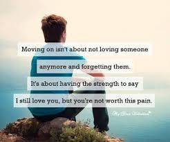 Quotes About Friends Moving Away New Pleasing Moving Isn T About Not Loving Someone Quotes Together With