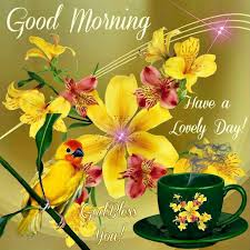 Good Morning Blessing Quotes Inspiration God Blessing Quotes Fresh Good Morning God Bless And Have A Lovely