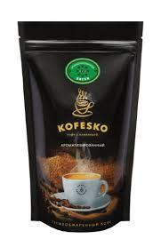 <b>Ароматизированный кофе</b> купить в <b>зернах</b> и молотый в ...