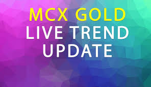 Technical Analysis For Gold Today 29 08 2019 19 00 04