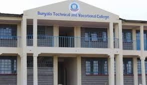 Vocational Careers List List Of Tvet Institutions In Kenya 2019 Cbx Careers