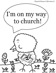 Small Picture Best Church Coloring Pages To Print Ideas New Printable Coloring