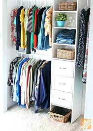 modular closet systems best value closet system how to install wire closet organizers unique best