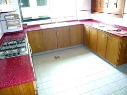 cost to replace with granite inspirational looking new spaces concepts of countertops install homewyse how to redo
