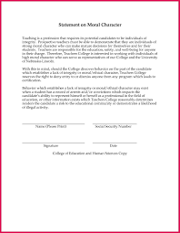 Simple Sample Cover Letters Sample Request Letter For Certificate Of Good Simple Sample Request