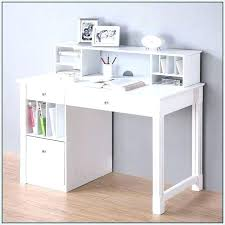 small desks for bedroom stupendous student desk for bedroom design full image white small desks bedrooms