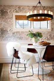 Tour an Elegant Remodeled Seattle Kitchen. Kitchen Dining Rooms, Dining Nook  ...