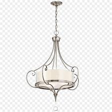 Licht Leuchte Beleuchtung Kronleuchter Pendelleuchte