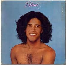 Image result for obama as prince pics