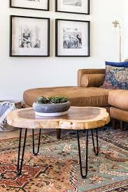Try not to have a solitary style yet you are prepared to have one? Best Diy Coffee Table Ideas For 2020 Cheap Gorgeous Crazy Laura