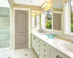 kohler bathtub doors bathtub doors and cons of pocket doors shower doors frosted glass closet door kohler bathtub doors