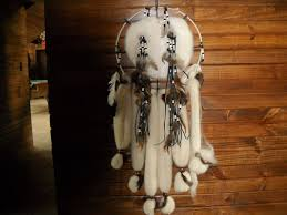 Big Dream Catcher For Sale Wildlife Creations Home Decor 28