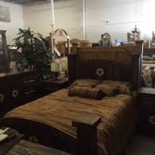 lone star rustic furniture. Photo Of Lone Star Rustic Furniture Crosby TX United States To