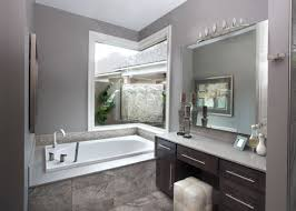 12 Best Bathroom Paint Colors  Popular Ideas For Bathroom Wall ColorsSpa Bathroom Colors